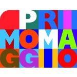 Primo Maggio in provincia – Albinea – Campagnola – Castelnuovo Monti – Castelnuovo Sotto – San Polo