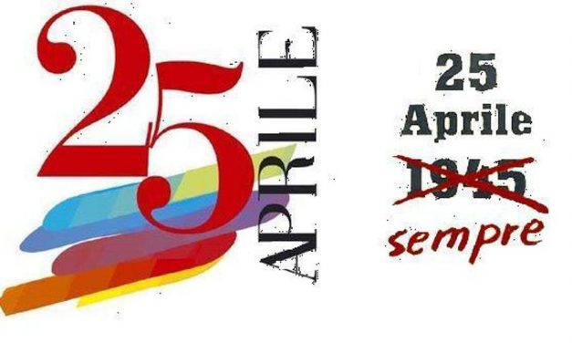 Per non dimenticare mai! Reggio Emilia – Programma delle celebrazioni del 74° anniversario della Liberazione