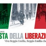 Ieri, oggi, domani e sempre: resistenza! 25 aprile con Casa Cervi – Diretta streaming online dalle 10 alle 19