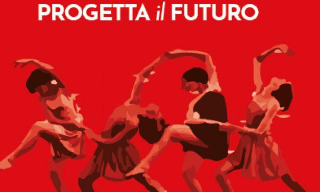 8 marzo 2020 – Festa della donna – Tutte le manifestazioni previste sono state annullate, in ottemperanza alle disposizioni emanate dalle autorità per l'emergenza Covid19 – Il comunicato della Segretaria e del coordinamento donne dello SPI provinciale