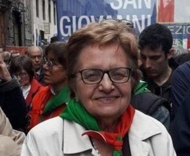 È morta Carla Nespolo, la presidente nazionale dell'ANPI – Una perdita immensa per la democrazia – Il cordoglio dello SPI