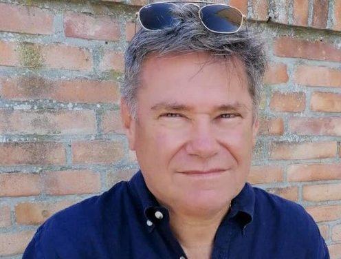 Marco Barilli è il nuovo coordinatore SPI-CGIL del distretto di Guastalla. Succede a Vittorio Manicardi