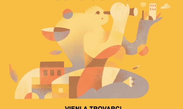 Castelnuovo Monti: continua la campagna d'ascolto del coordinamento donne dello SPI-CGIL