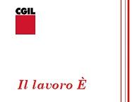 XVIII Congresso della CGIL – In attesa dell'arrivo dei documenti stampati dal nazionale le compagne e i compagni possono prenderne visione qui