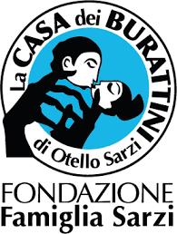 """Il Sindacato dei Pensionati della CGIL promuove la cultura: lo SPI di Reggio Emilia è diventato socio della """"Fondazione Famiglia Sarzi"""""""