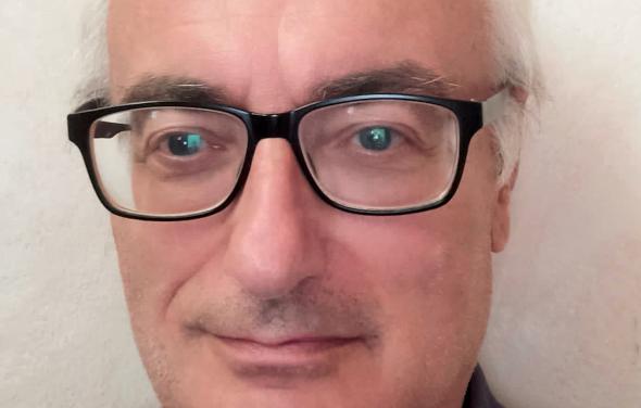 Loris Marconi é stato eletto nuovo segretario della Lega SPI di Castelnuovo Sotto. Subentra a Valter Corradini arrivato a fine mandato