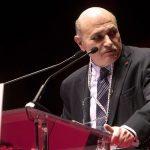 Raffaele Atti è il nuovo segretario generale dello SPI-CGIL dell'Emilia Romagna. Succede a Bruno Pizzica