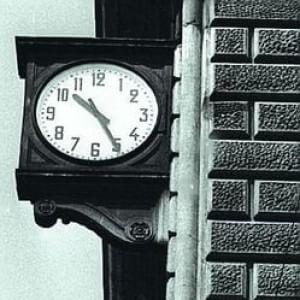 2 agosto 1980 – 2 agosto 2019 Anniversario della strage di Bologna – Il programma delle manifestazioni