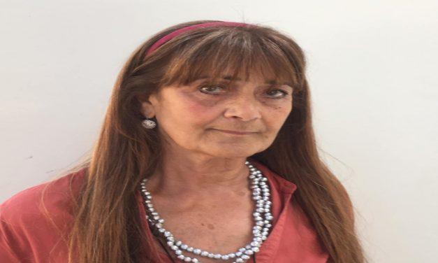 L'assemblea generale provinciale ha eletto Amabile Carretti nella segreteria provinciale dello SPI-CGIL. Sostituisce Renata Morgotti giunta a fine mandato.