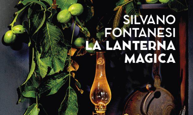 Bibbiano – La Lega SPI e l'arte – Espone Silvano Fontanesi 2-31- marzo 2020 – Sede CGIL Via Rosemberg