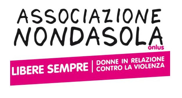 La Lega SPI di Correggio e la CGIL di Zona hanno donato 2000 euro all'associazione NON DA SOLA