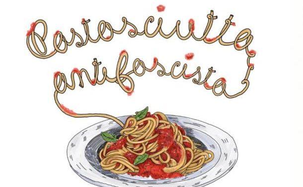 25 luglio 2021 il Covid non ferma la tradizione della pastasciutta antifascista che celebra la caduta del fascismo con la destituzione di Mussolini del 25 luglio 1943. Un primo elenco delle iniziative programmate in provincia di Reggio Emilia.