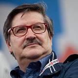Lunedì 12 marzo 2018 – ore 16.30 – Sala Di Vittorio – Ivan Pedretti, segretario generale SPI Partecipa al dibattito sul populismo